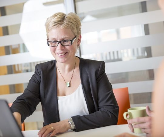Louise Kvistgaard M.Sc Pharmacy