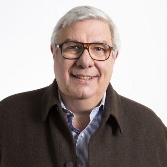Alain Herrera