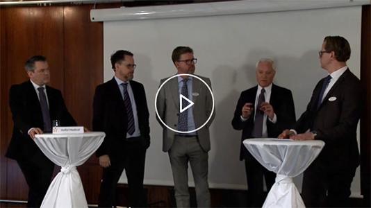 Oncology seminar 2020