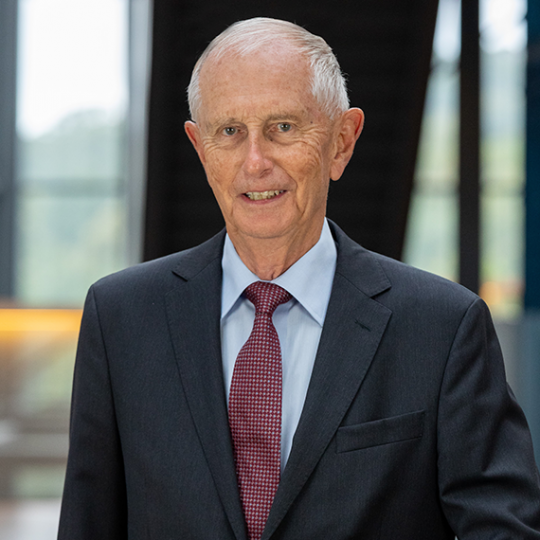 Lennart Jeansson